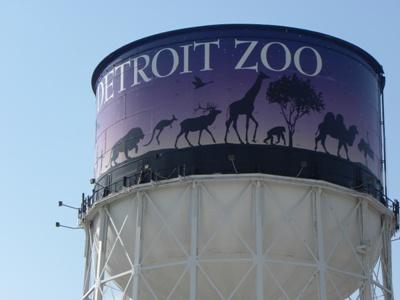 zoo 5-12-1