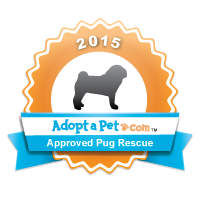 2015 Adopt a Pet