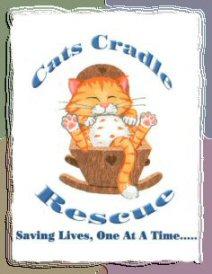 Cats Cradle Rescue
