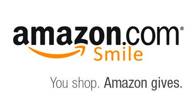 Amazon Smile New 1
