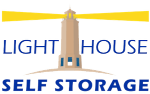 Lighthouse Self Storage - West Palm Beach