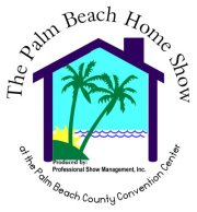 Palm beach home show