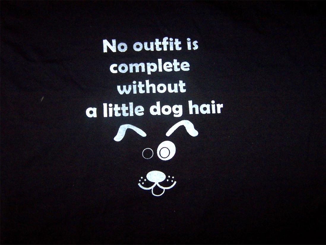 raffle2012paptshirt