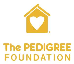 pedigreefoundationlogo