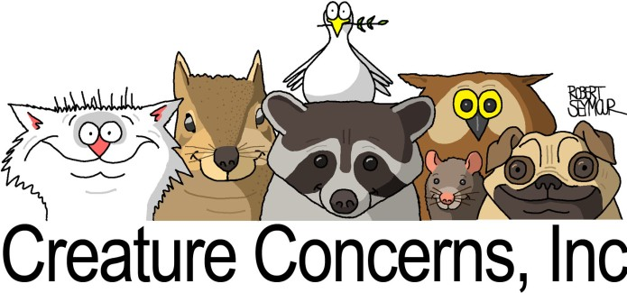 creature-concerns-695x325