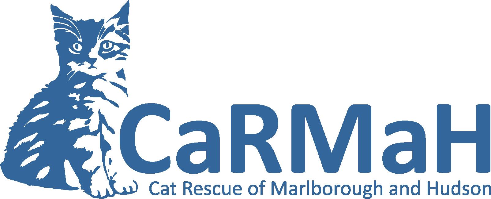Carmah Logo