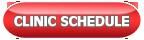 Clicnic Schedule
