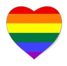 rainbowcoloredheart