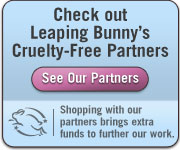 LeapingBunny.org