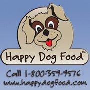 Web Image: happydog