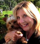Shea D Kay D and Sharon Golebiewski