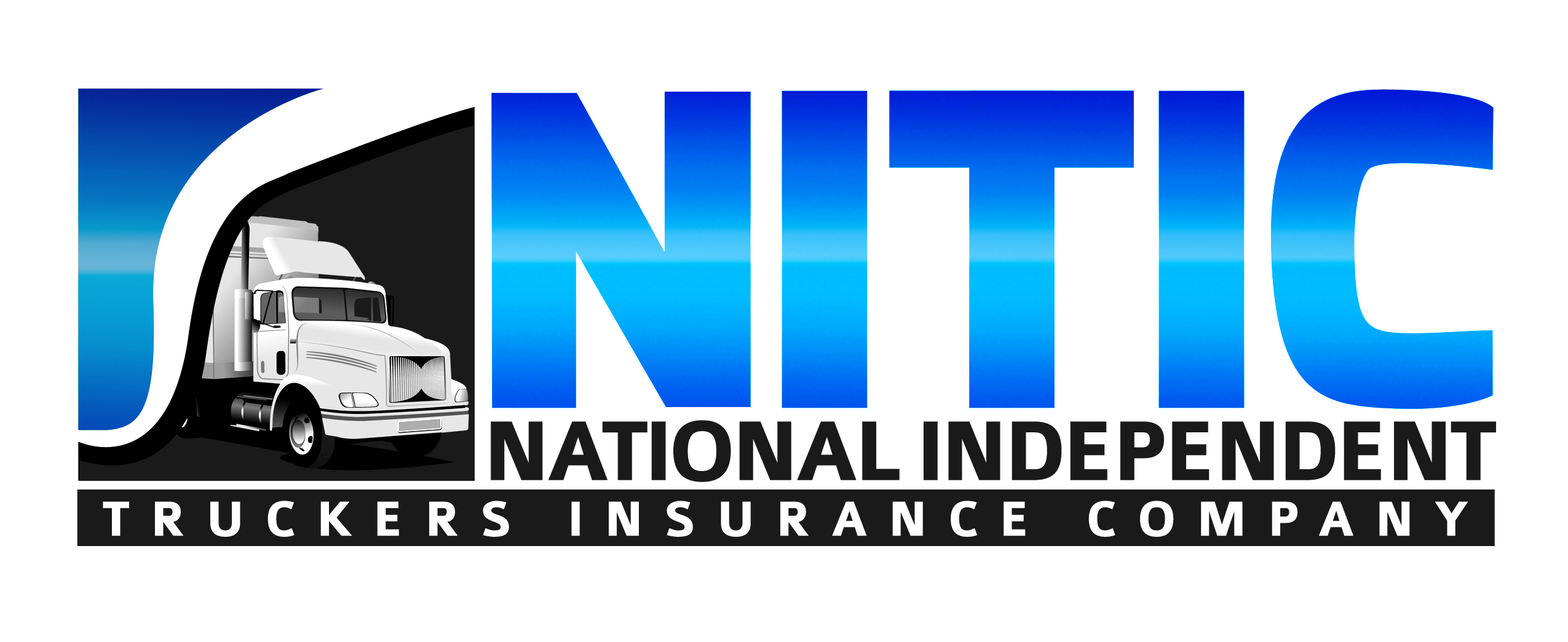 National independent truckers insurance