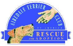 ATCA logo