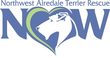 NWATR Logo Old