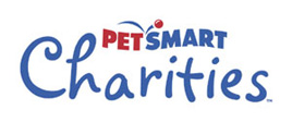 PetsMart Charities Logo (Small)