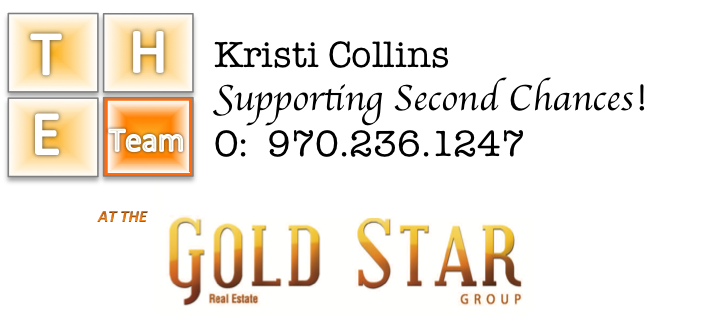 Gold Star Group Logo