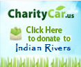 Charity Car
