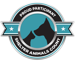 shelter animal logo