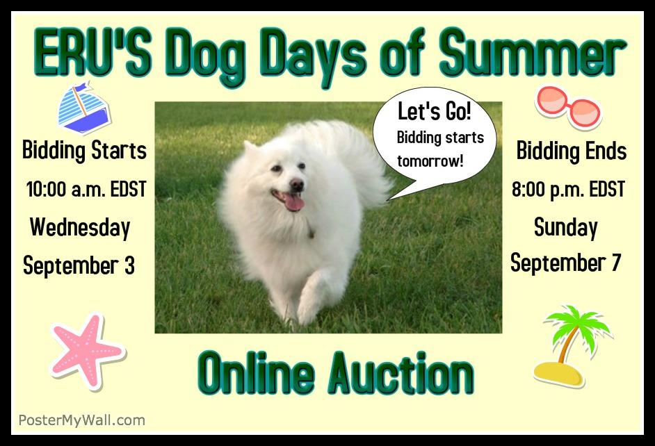 auctionposter1dayleft