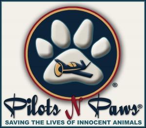 PNP Logo 2013