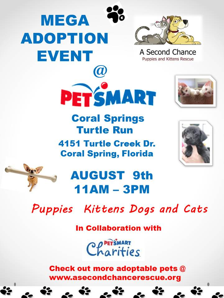 Petsmart89Coralsprings