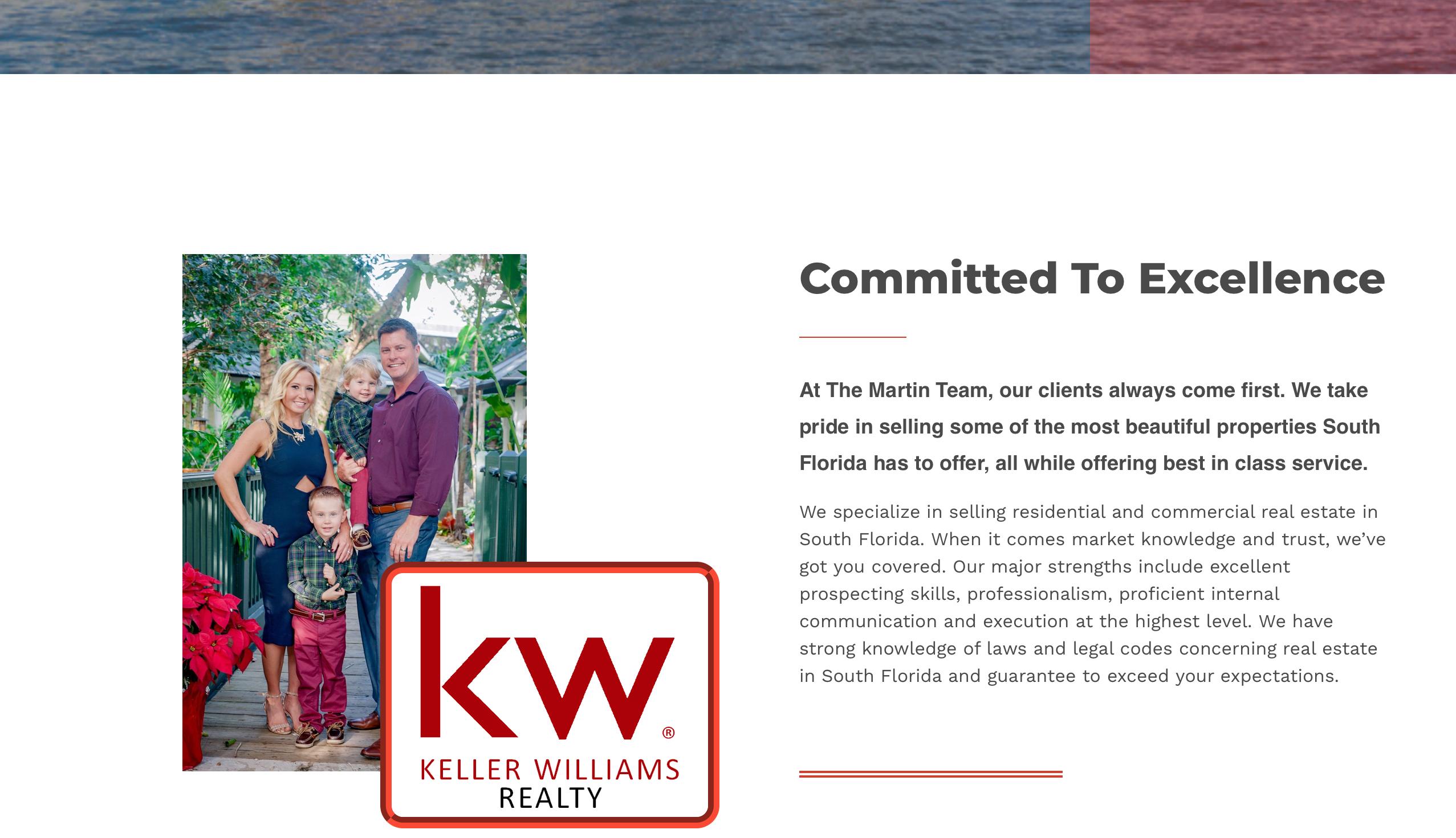 2020 Keller