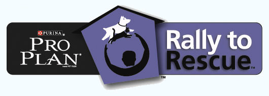 Rally2Rescue_logo