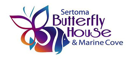 Sertoma Butterfly House - Click Here!