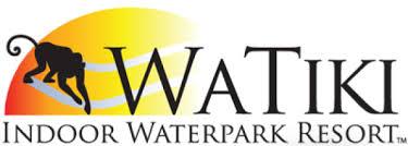 WaTiki Indoor Waterpark Resort - Click Here!
