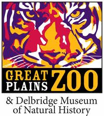 Great Plains Zoo - Click Here!