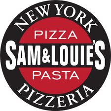 Check Out Sam & Louie's Pizzeria!  Click Here!