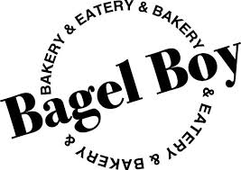Bagel Boy - Click Here!