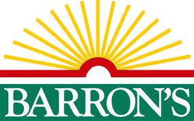 Barron's Educational Series - Click Here!