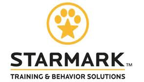 Starmark Pet Products - Click Here!
