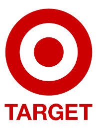 Target - Click Here