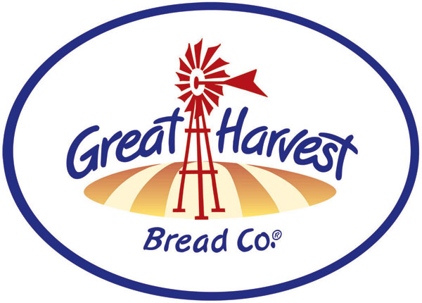 Great Harvest Bread - Click Here!