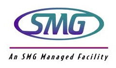 SMG - Click Here!