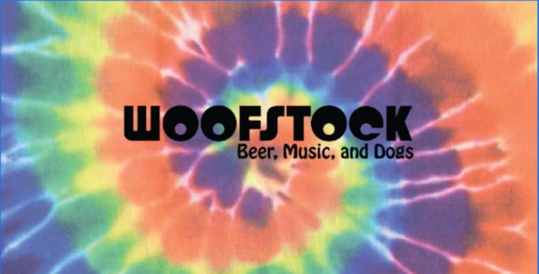Woofstock 2020