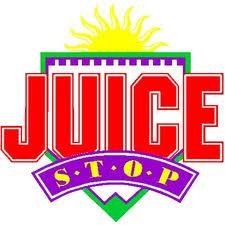 Juice Stop - Click Here!