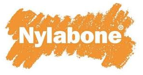 Check Out Nylabone's Website!  Click Here!