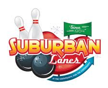Suburban Lanes - Click Here!