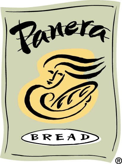 Check Out Panera Bread!  Click Here!