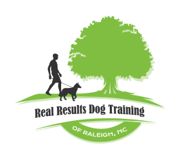 2018 Real Results Dog Training