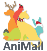 AniMall Logo