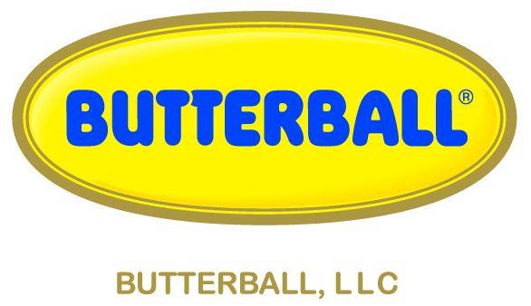 ButterballAD