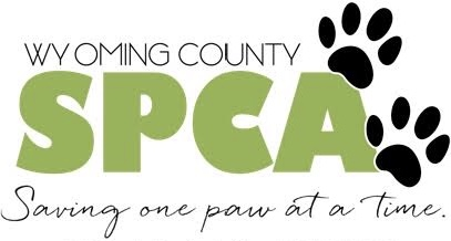 Wyoming County SPCA