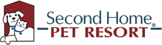 Web Image: Second Home Pet resort