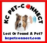 kcpet