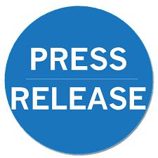 press release circle