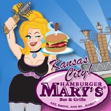Hamburger Mary's